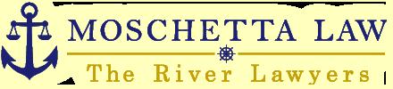 Moschetta Law Firm